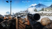 Battlefield V - E3 Gameplay