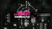 Frozen Synapse 2  - Replica Livestream