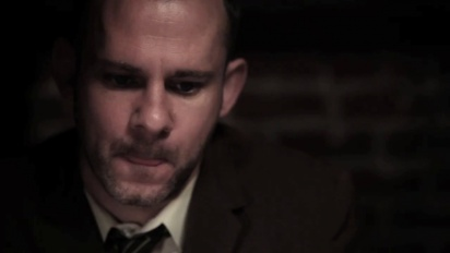 The Bureau: XCOM Declassified - The Decision - Il Trailer