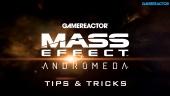 Mass Effect: Andromeda - Trucchetti e consigli sul multiplayer