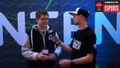 Endpoint Gaming - Alex 'Snodz' Byfield - CS:GO