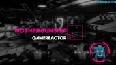 Mothergunship - Replay Livestream