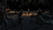 The Walking Dead: The Final Season - Episode 4: Take Us Back Trailer