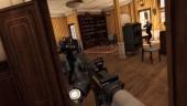 Crisis VRigade 2 - Early Access Gameplay Trailer