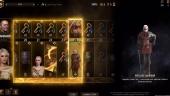 Gwent: The Witcher Card Game - Trailer di lancio Il Viaggio (italiano)
