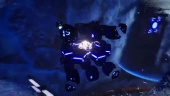 Relicta - Launch Trailer