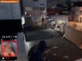 Watch Dogs 2 - Gamereactor Gameplay Parte 1