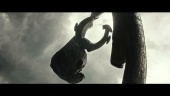 Alien: Covenant - Prologue: Prometheus Short