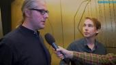 Wolfenstein II: The New Colossus - Intervista a Machine Games