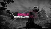 Skully - Livestream Replay