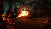 Necromunda: Underhive Wars - Release Date Announcement Trailer
