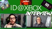 Agostino Simonetta - The future of ID@Xbox Interview
