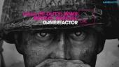 Call of Duty: WWII - Livestream speciale aspettando il reveal