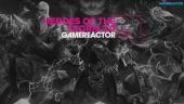 Heroes of the Storm - 2.0: Replica Livestream