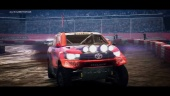 Gravel - Gamescom Trailer