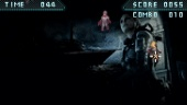 Resident Evil: Revelations - Ghost Ship Panic