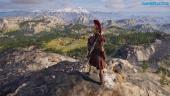 Assassin's Creed Odyssey - Il mondo antico della Grecia (Video#1)