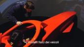 Wave Professional Training Center - Trailer di presentazione (sottotitoli in italiano)
