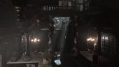 Tormented Souls - Announcement Trailer