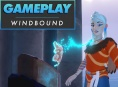 Windbound - Gameplay Highlights