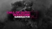 Call of Duty: Warzone - Season 3 Livestream Replay