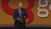 Peter Moore - Making Every Player a Star Gamelab Presentation
