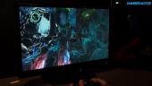 Mekazoo - Video di gameplay