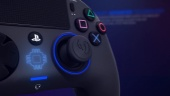 Nacon Revolution Pro Controller 2 - Officially Licensed Pro Controller for PS4