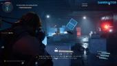 The Division 2 - Black Tusks Endgame Gameplay Parte 1