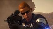 Star Citizen: Alpha 3.10 - Flight & Fight