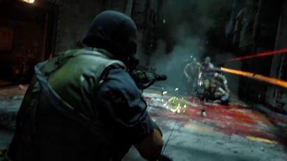 Call of Duty: Black Ops Cold War - Modalità Zombi (italiano)