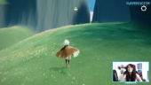 Sky: Children of the Light - Livestream Replay