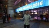 The Game Awards - Le nostre impressioni a caldo