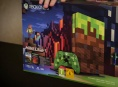 Xbox One S Minecraft Edition - Il nostro unboxing
