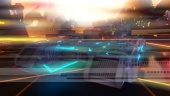 Battlezone: Gold Edition - Announcement Trailer