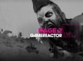 Rage 2 - Late Game Livestream Replay