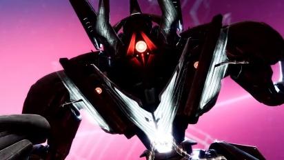 Destiny 2: Season of the Splicer - Trailer