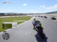 MotoGP 19 - Pro Valencia Race Gameplay