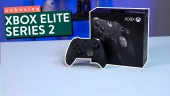 Xbox Elite Controller Series 2 - Il nostro unboxing