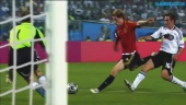 eFootball PES 2020 - UEFA EURO 2020 Intro