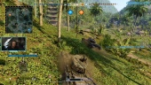 World of Tanks: Modern Armor - Livestream Replay