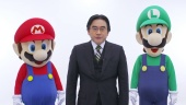 Nintendo Direct 17/04 - Full Presentation