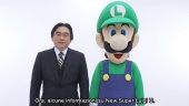 Nintendo Direct 18 Aprile 2013 - Video integrale