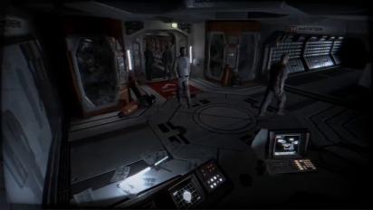 Alien: Blackout - Launch Trailer