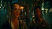 Star Wars: L'Ascesa di Skywalker - Trailer finale (italiano)