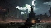Warhammer: End Times - Vermintide Console Announcement Trailer