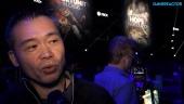 Recore - Keiji Inafune Interview