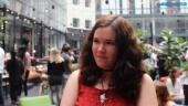 Idearum - Intervista a Marta Gil