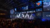 GRTV Awards 2017 - I momenti Esports
