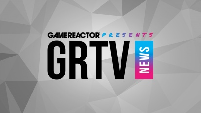 GRTV News - Tony Hawk's Pro Skater 1 + 2 heading to PS5, Xbox Series and Switch